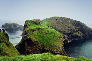 charms-of-ireland-luxury-tour